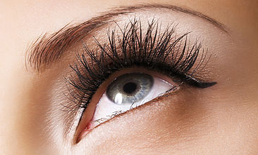 Eyeliner-Top services - Green Turtle
