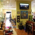 Green Turtle Salon Henderson NV - Hair and Nails Salon Henderson