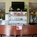 Green Turtle Salon Henderson NV